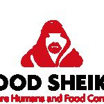Food Sheikh1