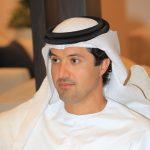 Almarri HE Helal Saeed Photo