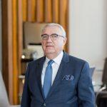 Amine E Moukarzel reduced