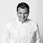 Garfagnini Chef Marco Cropped