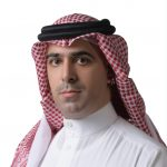 Mahmoud Abdulhadi cropped