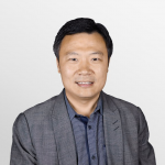 PNP Lio Chen