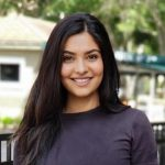 Patel Raina Ryerson