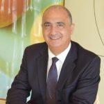 Walid Harouni sm