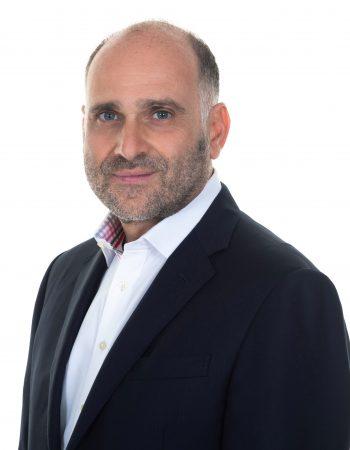 Aboudi Asali cropped
