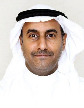 Al Amoudi Khalid webpic