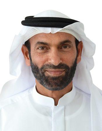 Al Maidoor HE Essa Photo