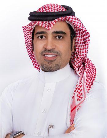 Al Otaibi Sultain photo