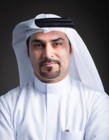 Al Gergawi HE Fahad usethispic