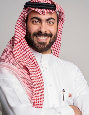 Alkuwaity Abdulsalam NCP
