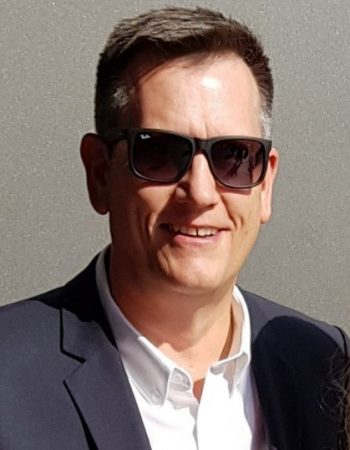 Andy Holman pic