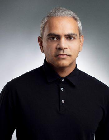 Bhatia Jitendra CROPPED
