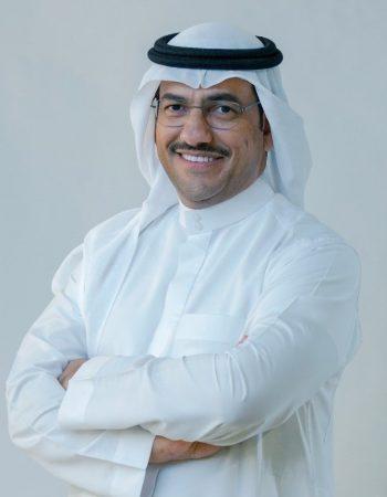 Bin Nassir Prince Alwaleed grifphoto