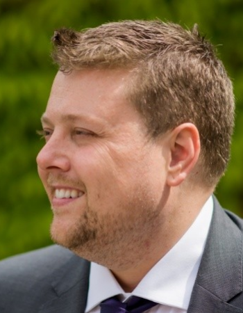 Dan Clayton