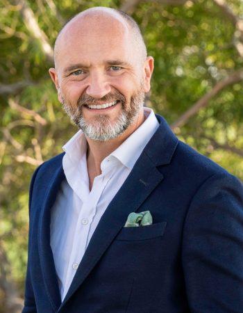David Singleton HME