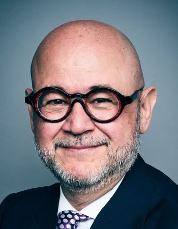 Dimitris Manikis