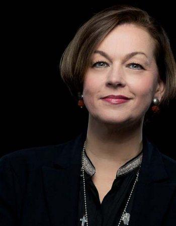 Gitta Brueckmann