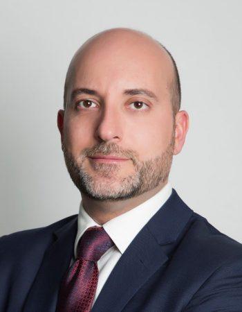 Giuliano Gasparini crop