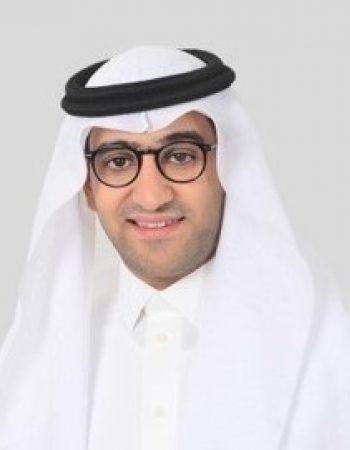 Hammad Khalid Al Balawi sm