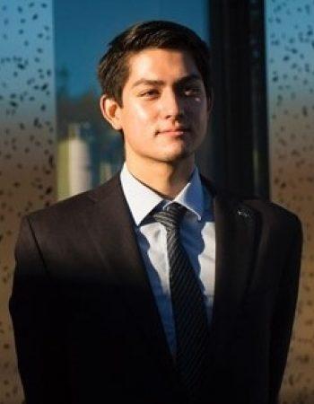 Hanzawa Stefano cropped