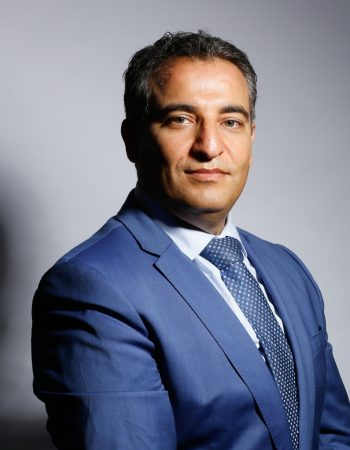 Imad Barrakad NEW
