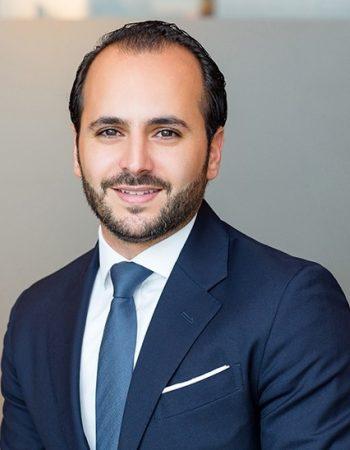 Jabri Othmane FIH Apic