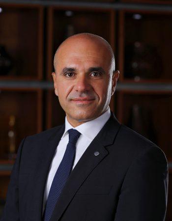 Makram El Zyr