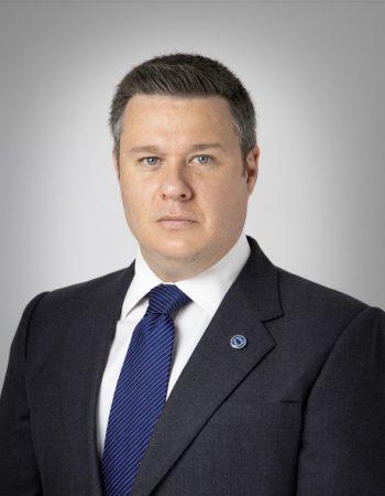 Mark Dunford