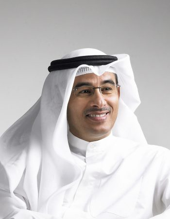 Mohamed Alabbar 1