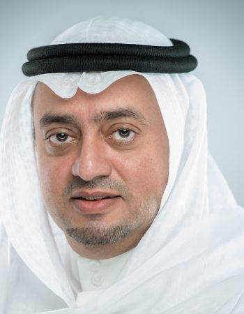 Mohammad AL amir