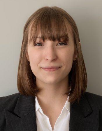 Novotny Michelle Ryerson