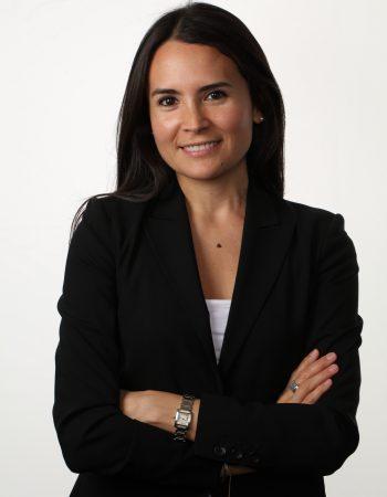 Perez Alvarado Gilda cropped