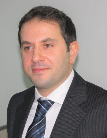Selim El Zein New Photo sm