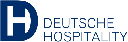 1200px Deutsche Hospitality logo