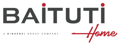 Baituti ORIGINAL COLORS web