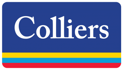 Colliers Web Use On All Backgrounds NEW USE THIS