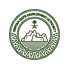 DGDA Logo Colors 02