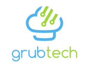 Grub Tech Logo