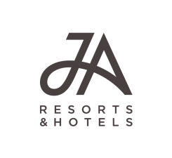 JA RESORT HOTELS Gray E 01