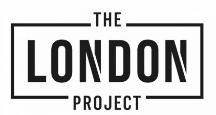 London Project Big
