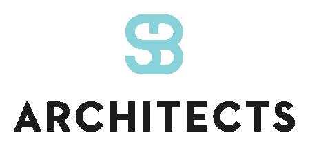 SB Logo Vertical Color