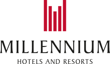 Millennium hotels resorts owler 20180317 163005 original