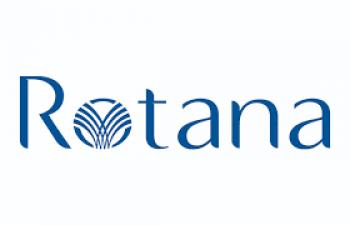 Rotana logo
